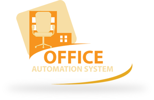 office automated system. Website Office Automation System In Tirunelveli RAMS SERVICES Automated